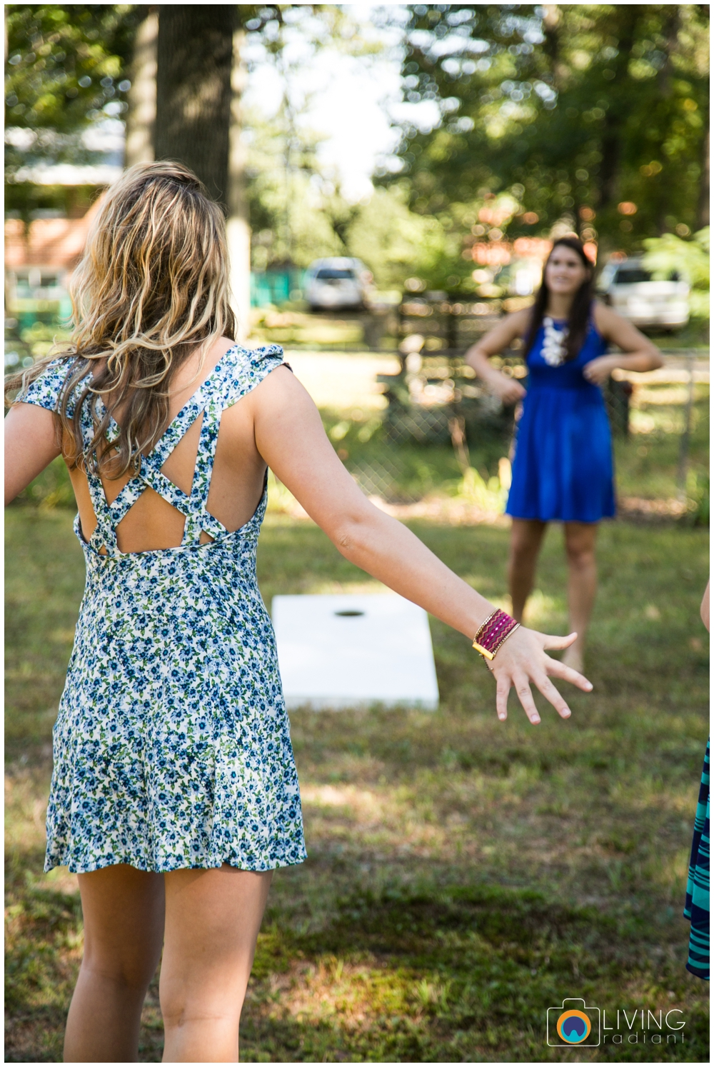 brent-laura-engagement-party-baltimore-living-radiant-photography_0046.jpg