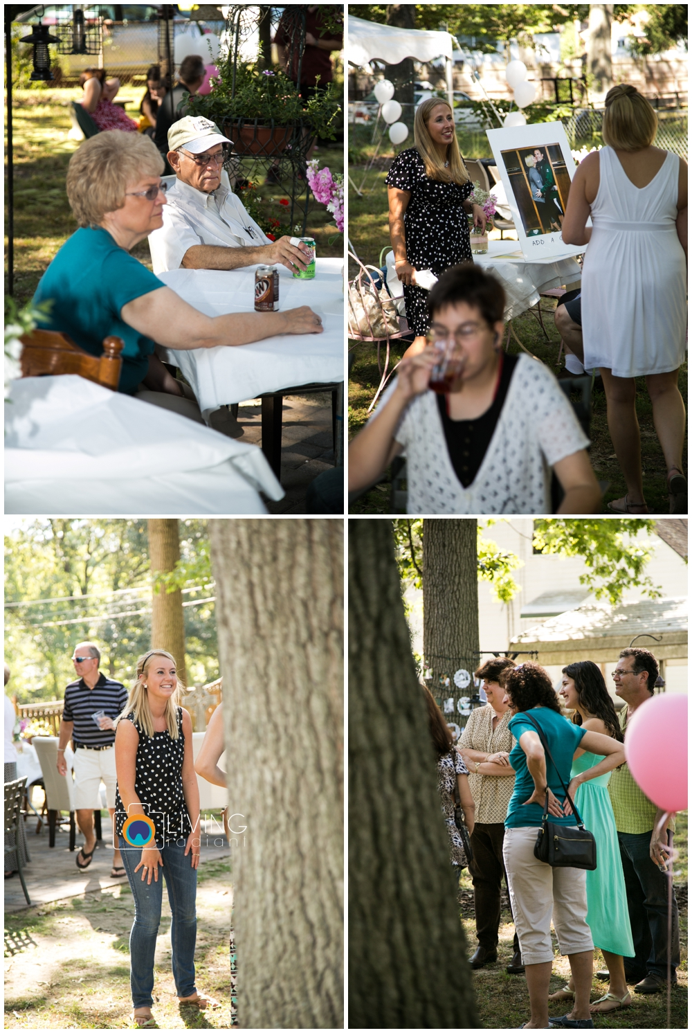 brent-laura-engagement-party-baltimore-living-radiant-photography_0047.jpg