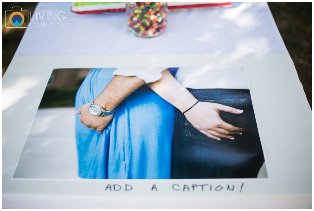 brent-laura-engagement-party-baltimore-living-radiant-photography_0049.jpg