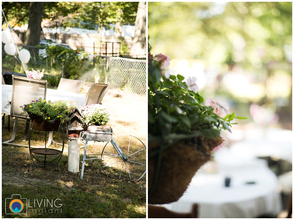 brent-laura-engagement-party-baltimore-living-radiant-photography_0048.jpg