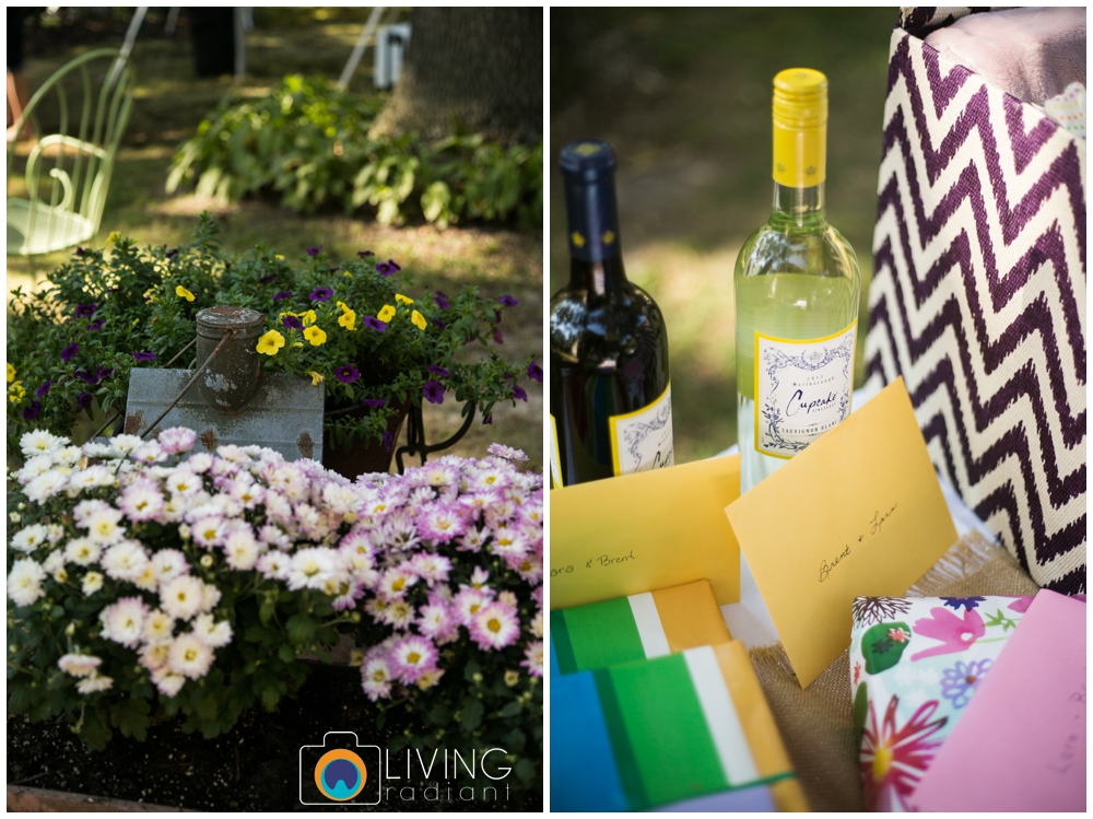brent-laura-engagement-party-baltimore-living-radiant-photography_0051.jpg
