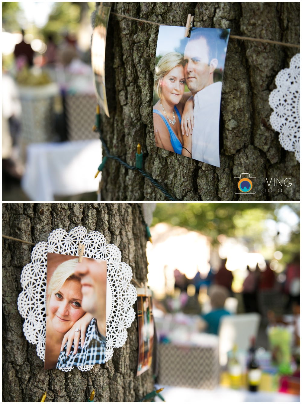 brent-laura-engagement-party-baltimore-living-radiant-photography_0054.jpg
