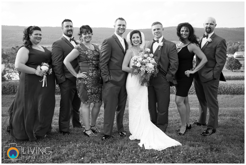 sara+chris-simons-wedding-belleville-winery-pa-living-radiant-photography_0023.jpg