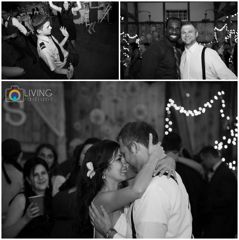 sara+chris-simons-wedding-belleville-winery-pa-living-radiant-photography_0061.jpg