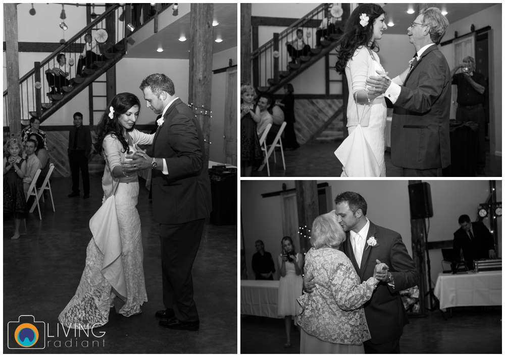 sara+chris-simons-wedding-belleville-winery-pa-living-radiant-photography_0067.jpg