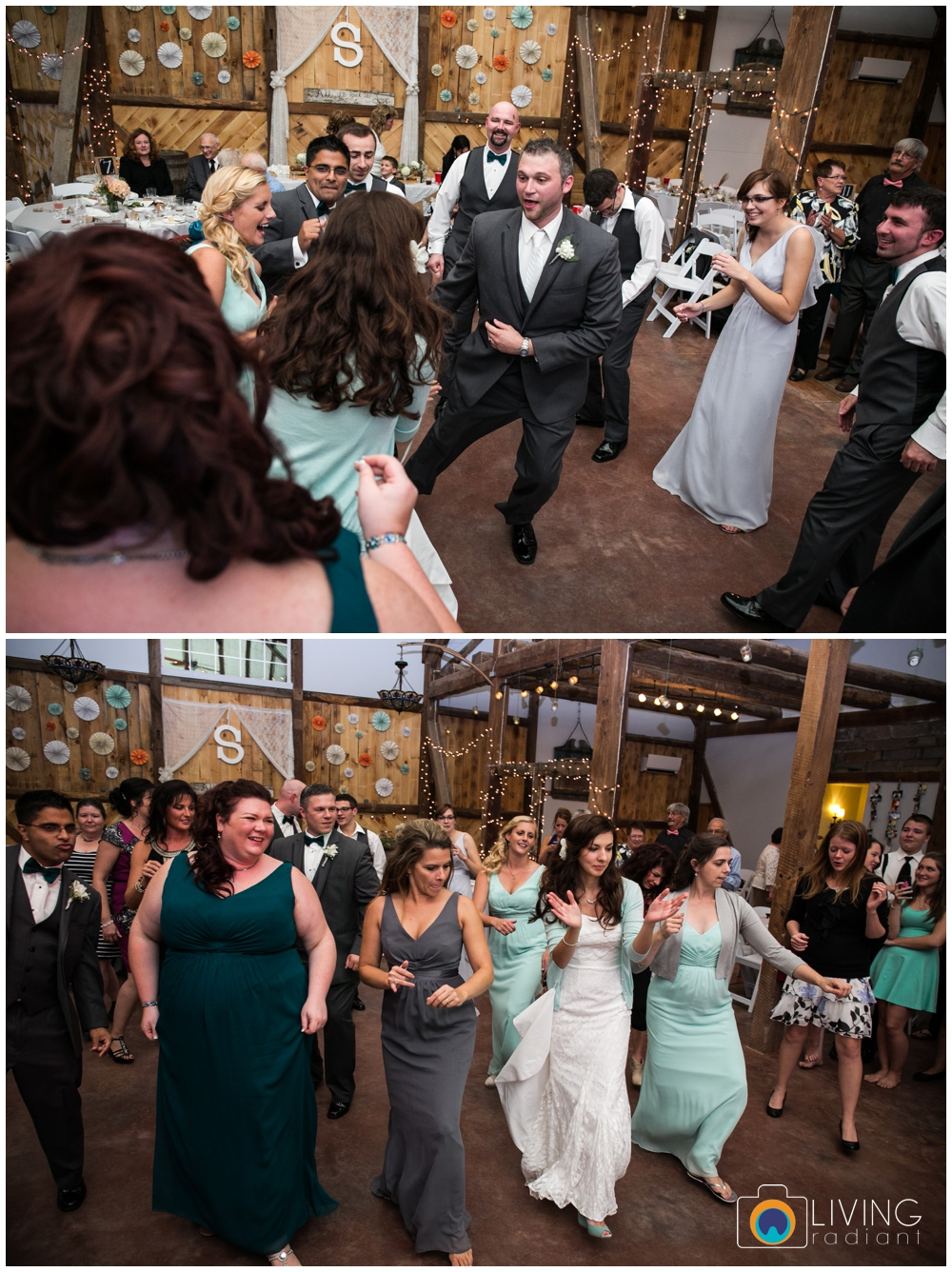 sara+chris-simons-wedding-belleville-winery-pa-living-radiant-photography_0068.jpg
