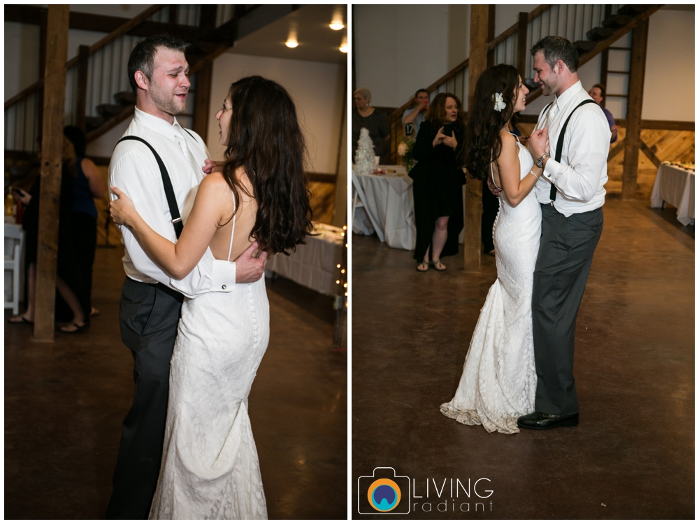 sara+chris-simons-wedding-belleville-winery-pa-living-radiant-photography_0072.jpg