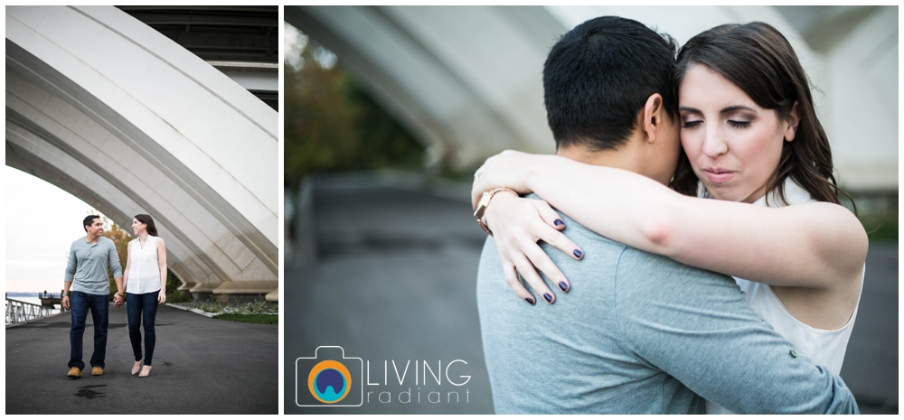mario+allison-engaged-alexandria-virginia-engagement-weddings-outdoors-living-radiant-photography_0001.jpg