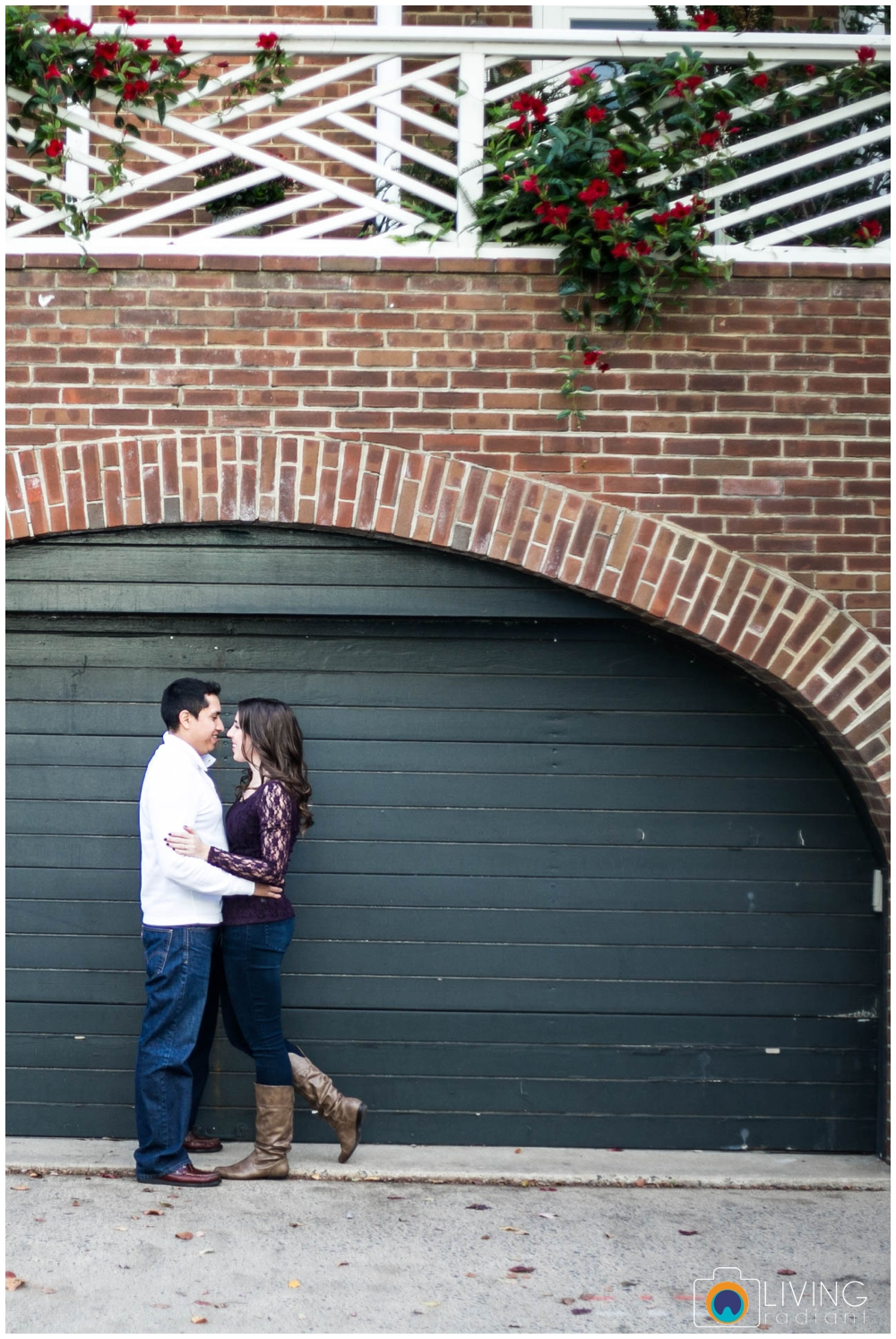 mario+allison-engaged-alexandria-virginia-engagement-weddings-outdoors-living-radiant-photography_0005.jpg