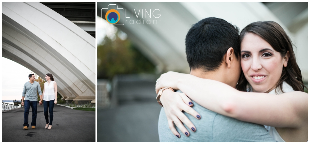 mario+allison-engaged-alexandria-virginia-engagement-weddings-outdoors-living-radiant-photography_0007.jpg