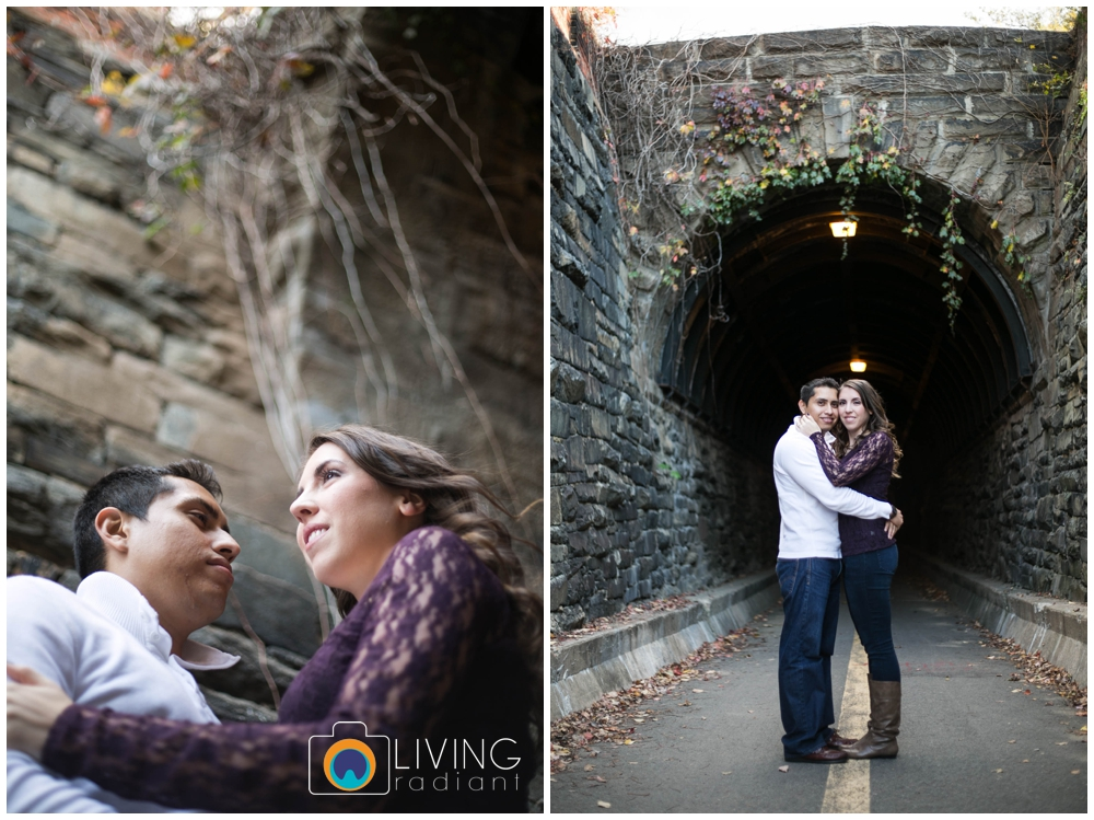 mario+allison-engaged-alexandria-virginia-engagement-weddings-outdoors-living-radiant-photography_0008.jpg