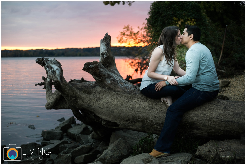 mario+allison-engaged-alexandria-virginia-engagement-weddings-outdoors-living-radiant-photography_0017.jpg