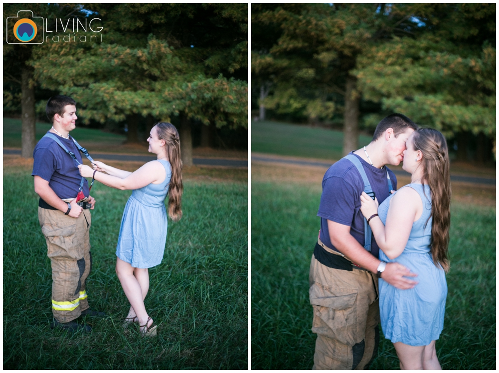 holley-ray-engaged-outdoor-engagement-session-woods-water-state-park-living-radiant-photography_0004.jpg
