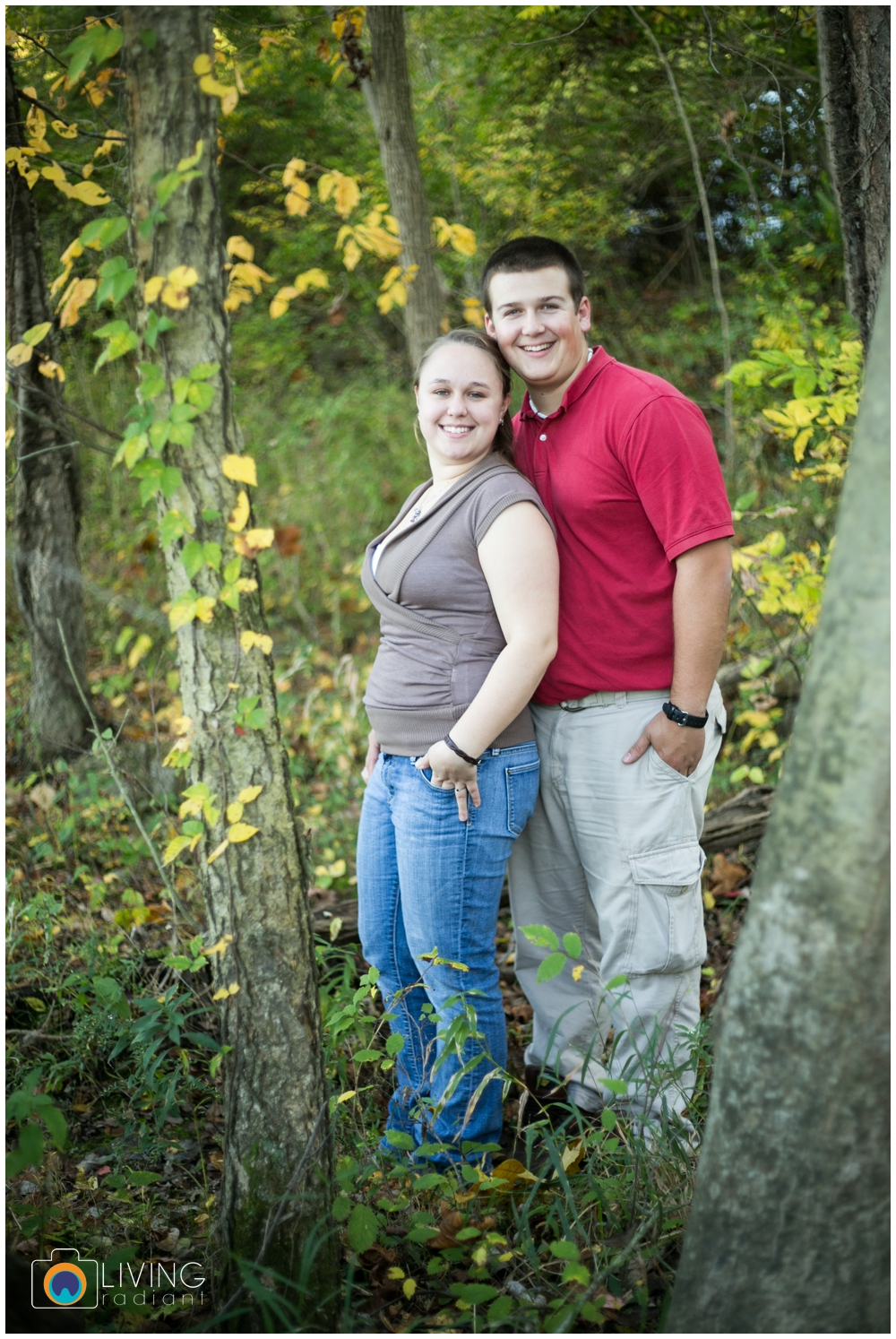 holley-ray-engaged-outdoor-engagement-session-woods-water-state-park-living-radiant-photography_0007.jpg