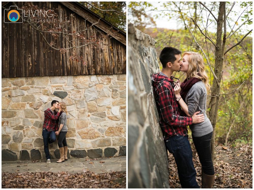 josh+nichele-engaged-old-ellicott-city-baltimore-engagement-session-outdoor-weddings-love-living-radiant-photography_0009.jpg