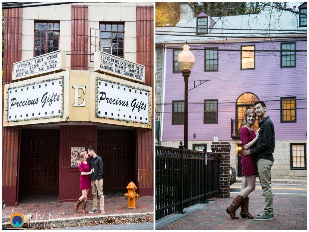 josh+nichele-engaged-old-ellicott-city-baltimore-engagement-session-outdoor-weddings-love-living-radiant-photography_0011.jpg