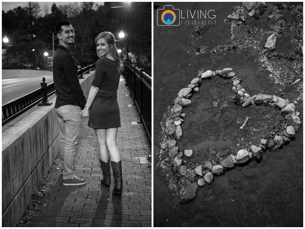 josh+nichele-engaged-old-ellicott-city-baltimore-engagement-session-outdoor-weddings-love-living-radiant-photography_0013.jpg
