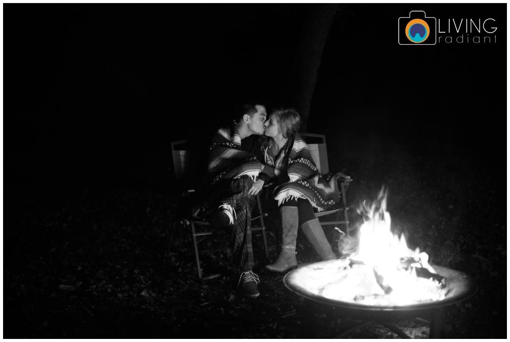 josh+nichele-engaged-old-ellicott-city-baltimore-engagement-session-outdoor-weddings-love-living-radiant-photography_0015.jpg
