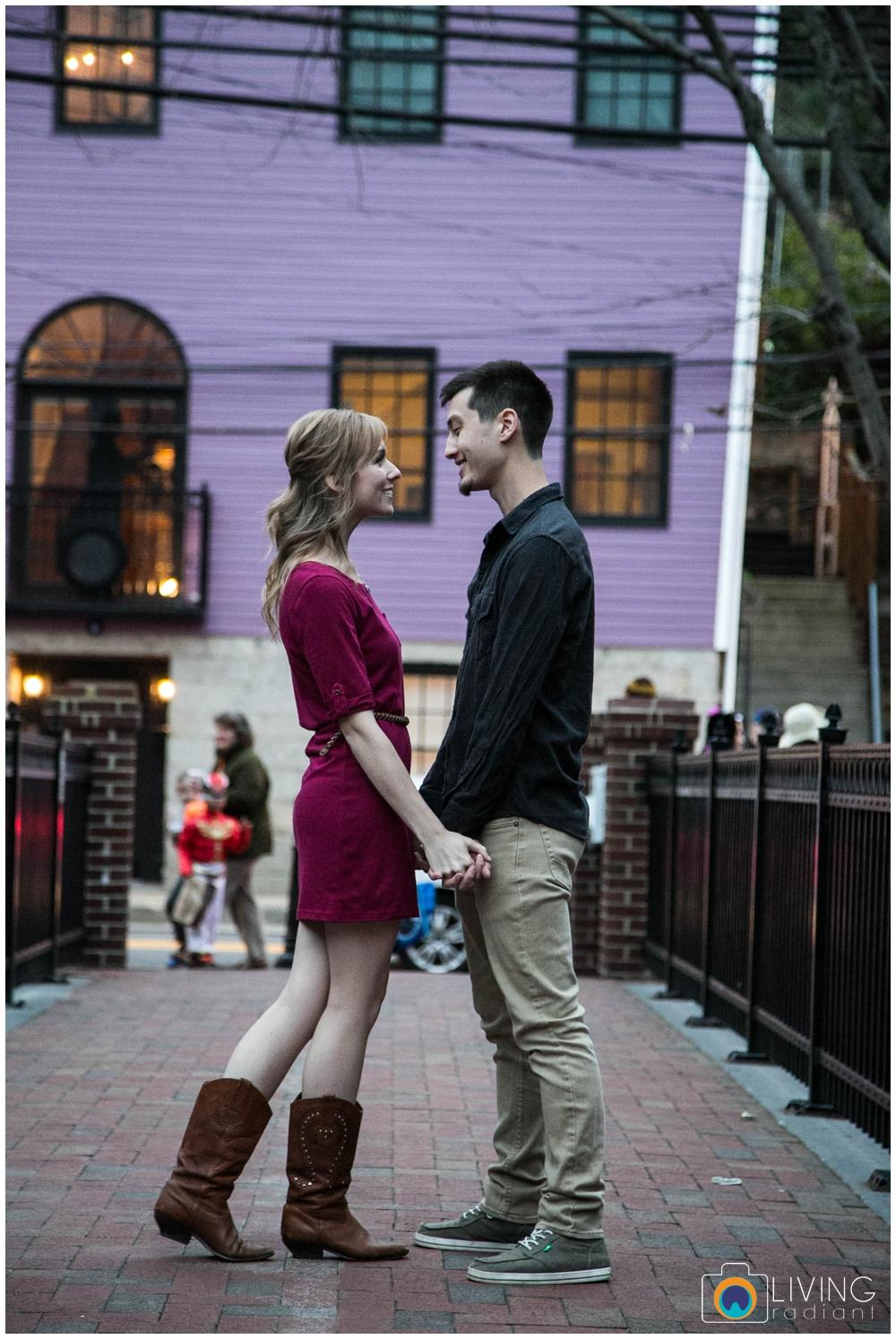 josh+nichele-engaged-old-ellicott-city-baltimore-engagement-session-outdoor-weddings-love-living-radiant-photography_0014.jpg