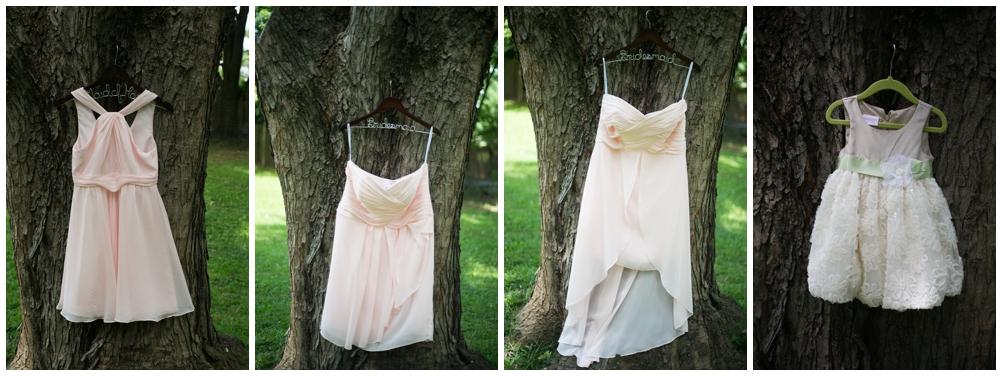 shannon-bill-bowers-wedding-living-radiant-photography-union-mills-homestead_0002.jpg