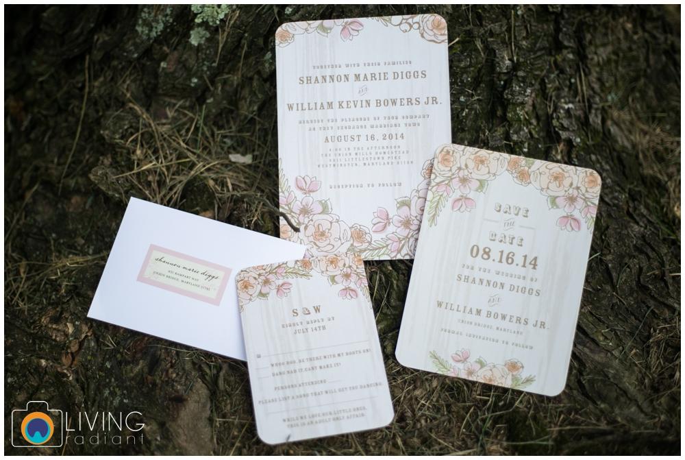 shannon-bill-bowers-wedding-living-radiant-photography-union-mills-homestead_0001.jpg