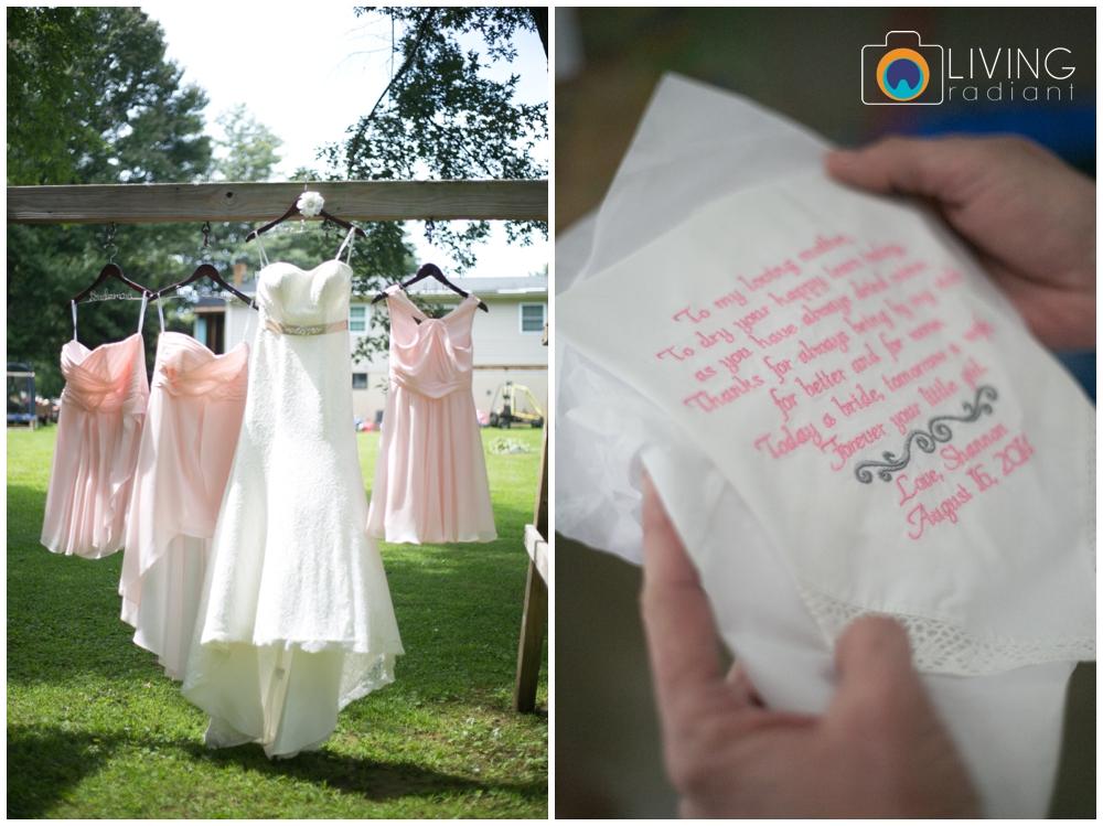 shannon-bill-bowers-wedding-living-radiant-photography-union-mills-homestead_0003.jpg