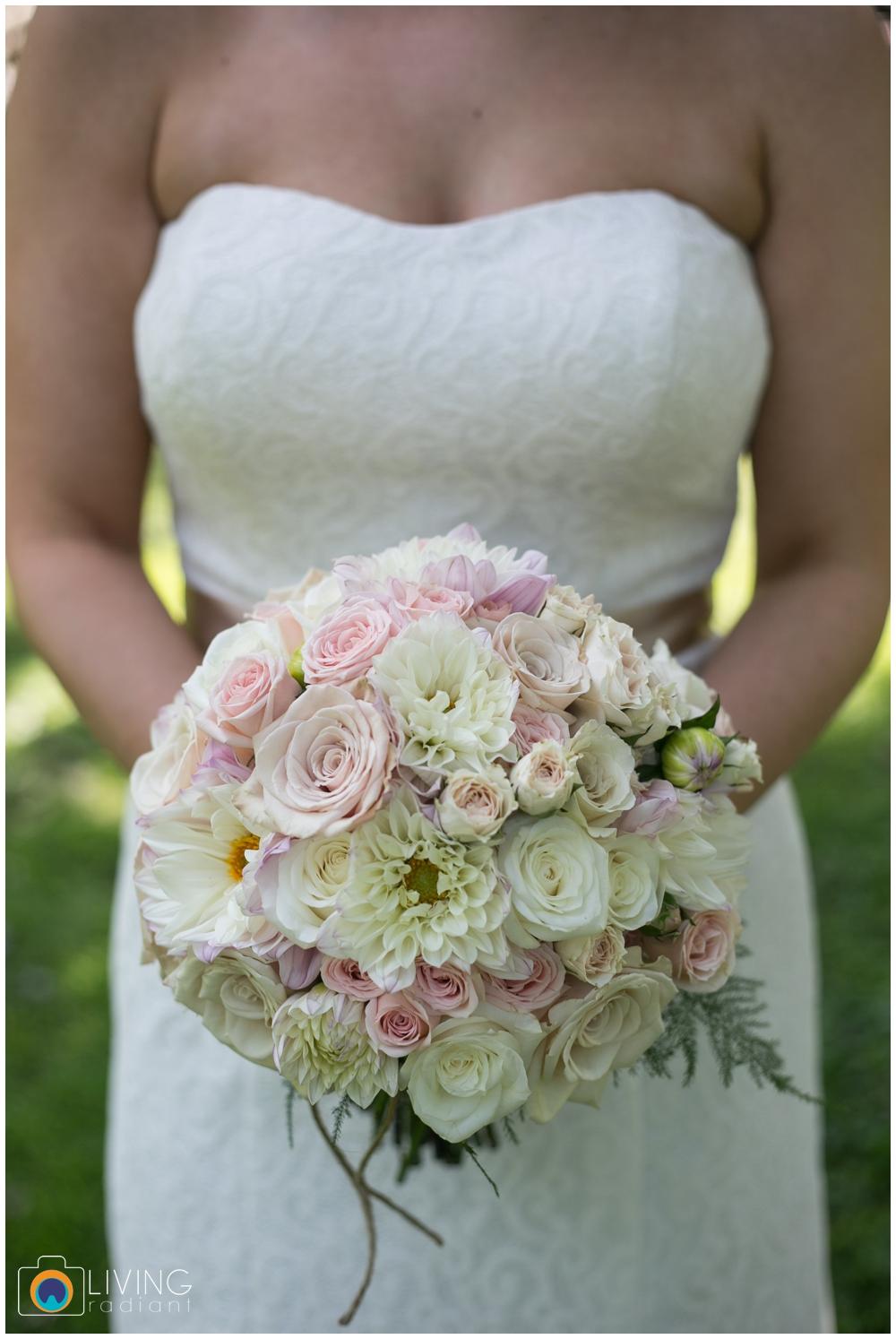 shannon-bill-bowers-wedding-living-radiant-photography-union-mills-homestead_0006.jpg