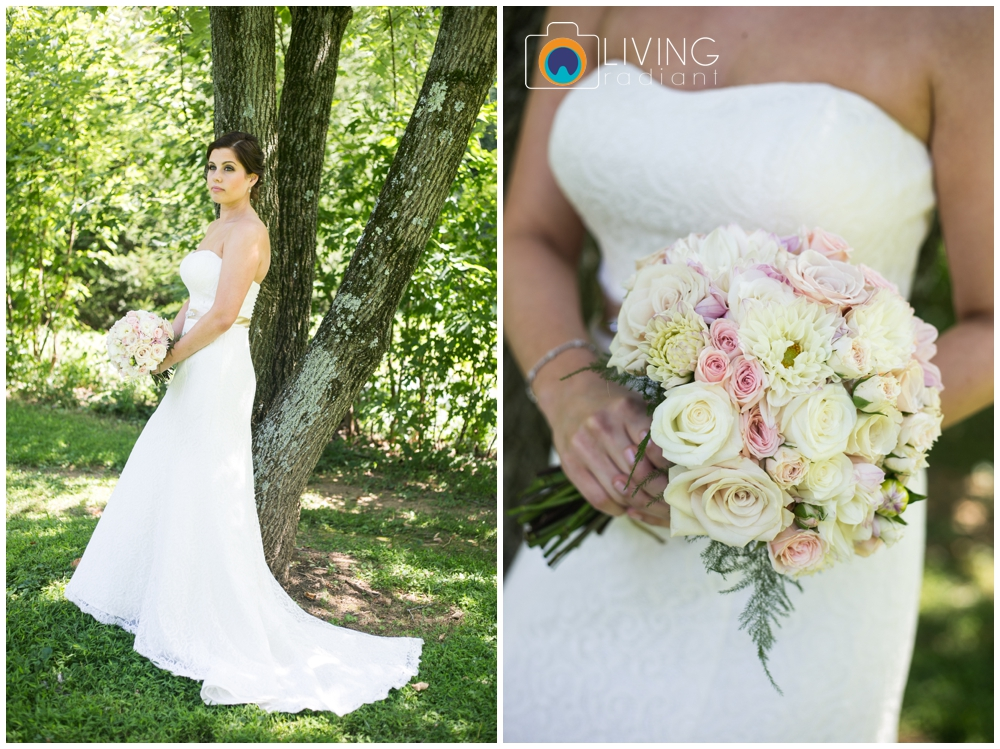 shannon-bill-bowers-wedding-living-radiant-photography-union-mills-homestead_0007.jpg