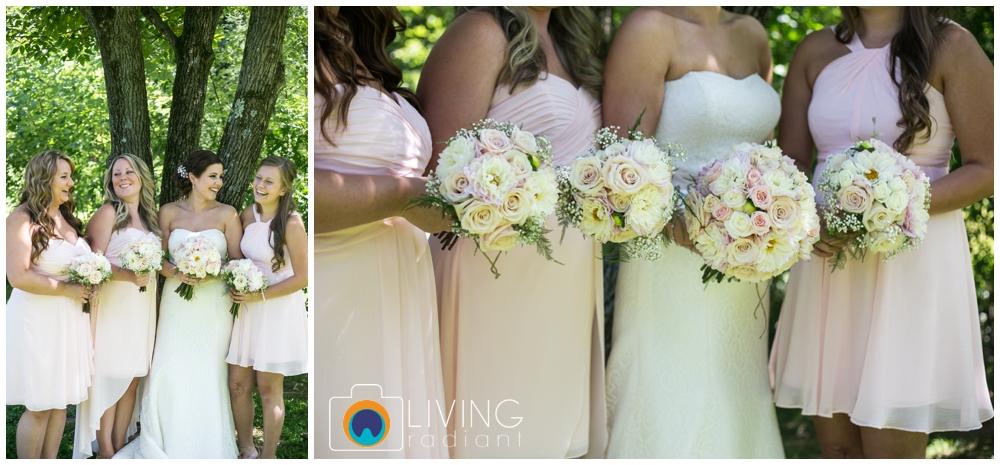 shannon-bill-bowers-wedding-living-radiant-photography-union-mills-homestead_0008.jpg
