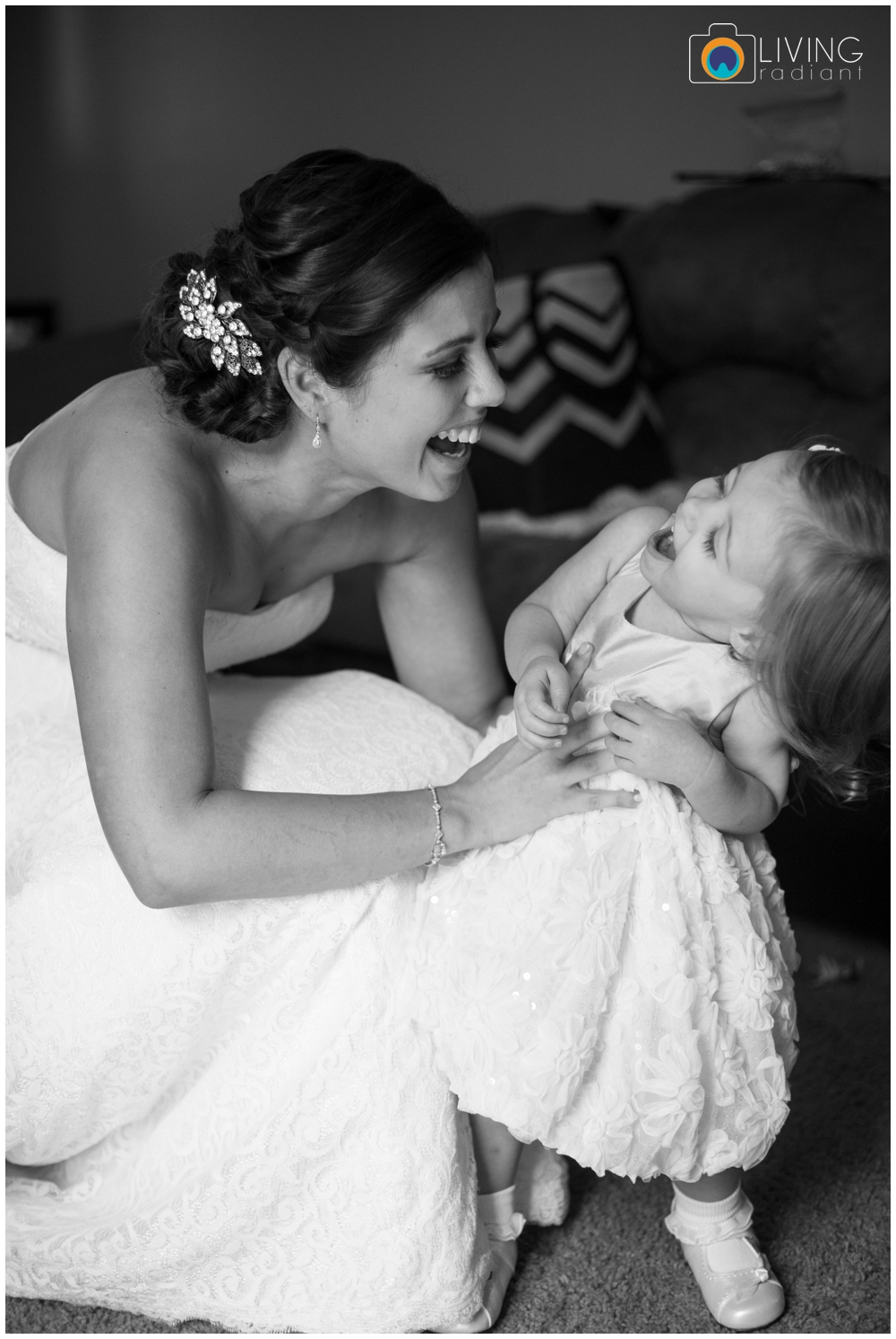 shannon-bill-bowers-wedding-living-radiant-photography-union-mills-homestead_0010.jpg