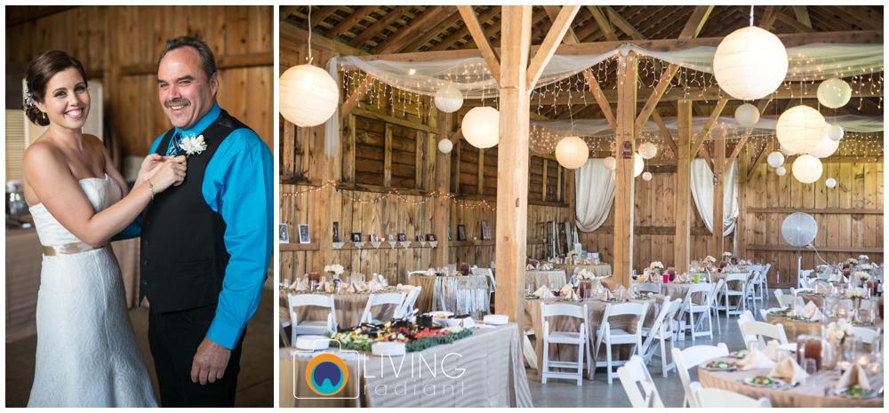 shannon-bill-bowers-wedding-living-radiant-photography-union-mills-homestead_0012.jpg