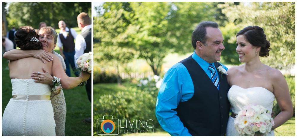 shannon-bill-bowers-wedding-living-radiant-photography-union-mills-homestead_0014.jpg