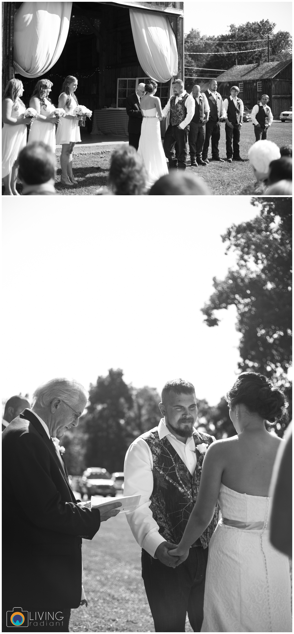 shannon-bill-bowers-wedding-living-radiant-photography-union-mills-homestead_0013.jpg