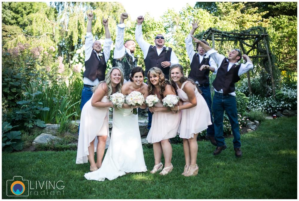 shannon-bill-bowers-wedding-living-radiant-photography-union-mills-homestead_0015.jpg
