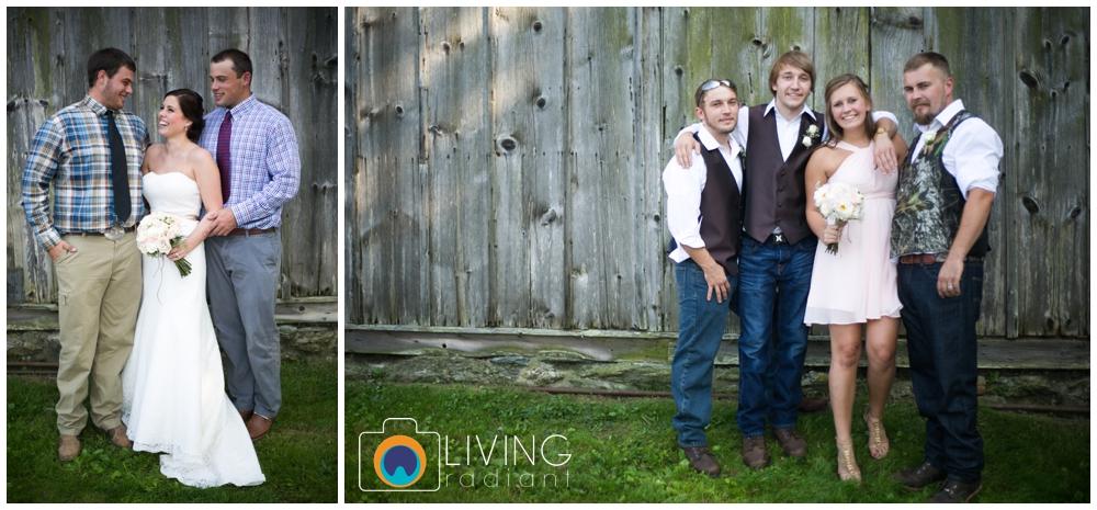 shannon-bill-bowers-wedding-living-radiant-photography-union-mills-homestead_0016.jpg