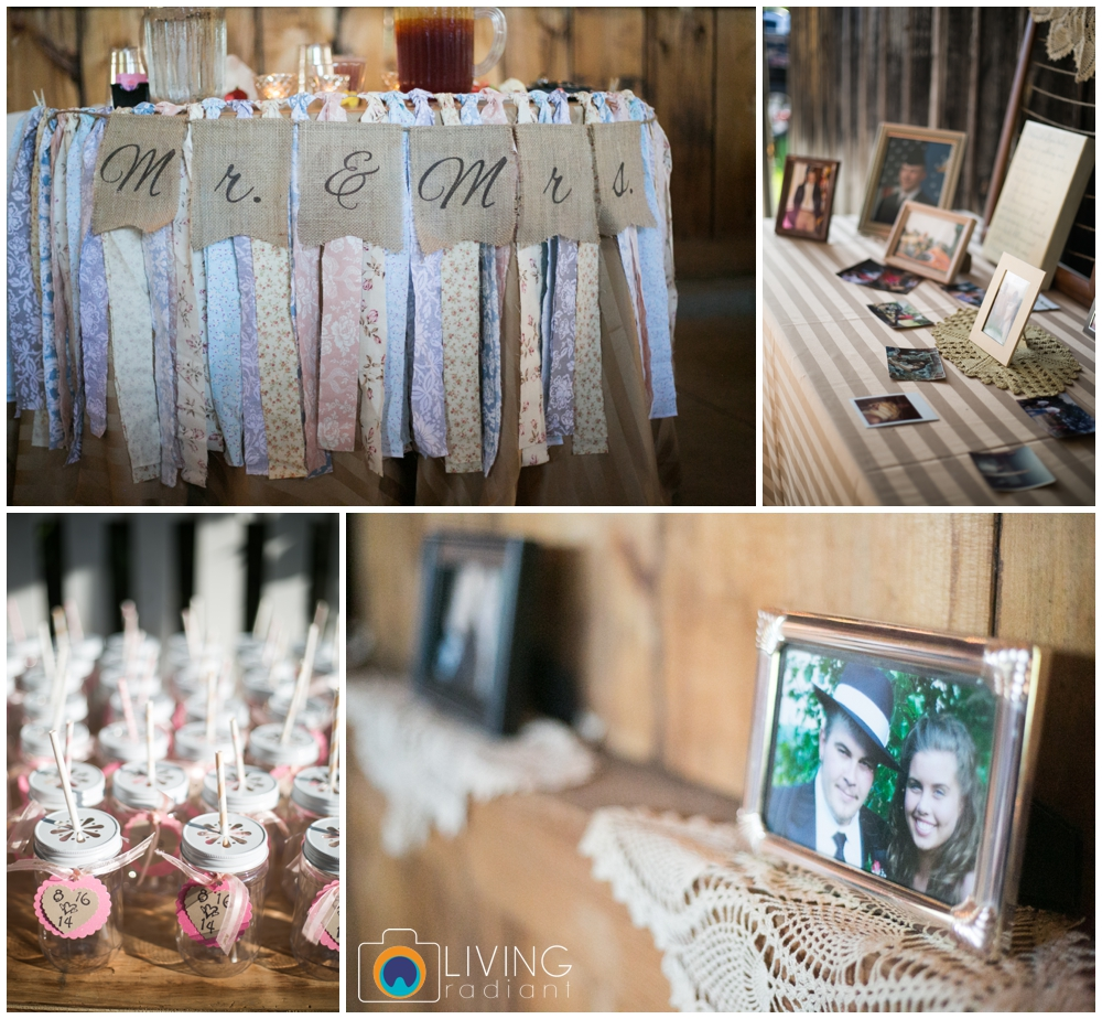 shannon-bill-bowers-wedding-living-radiant-photography-union-mills-homestead_0017.jpg