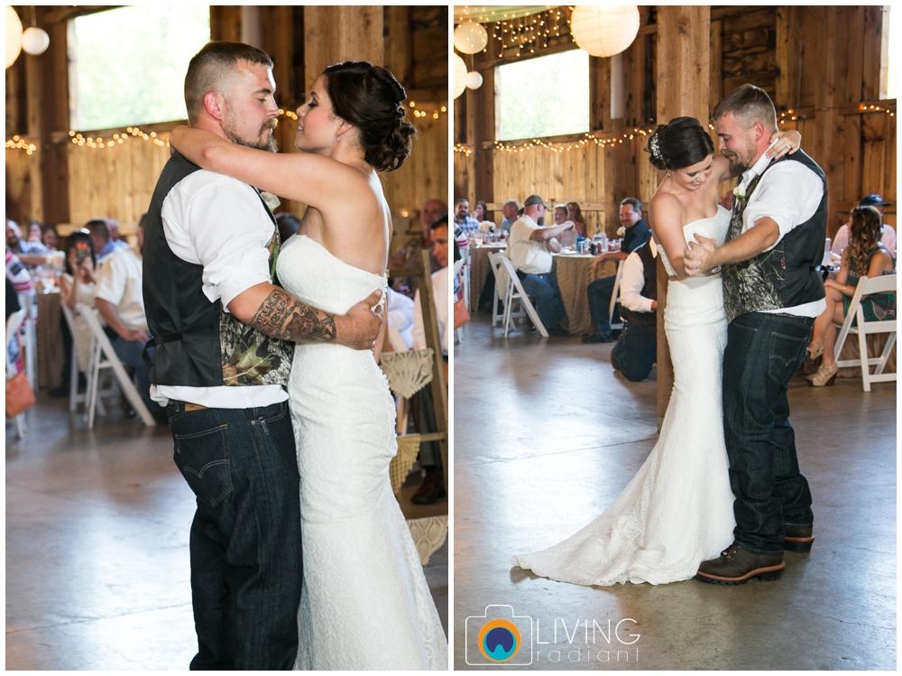 shannon-bill-bowers-wedding-living-radiant-photography-union-mills-homestead_0018.jpg