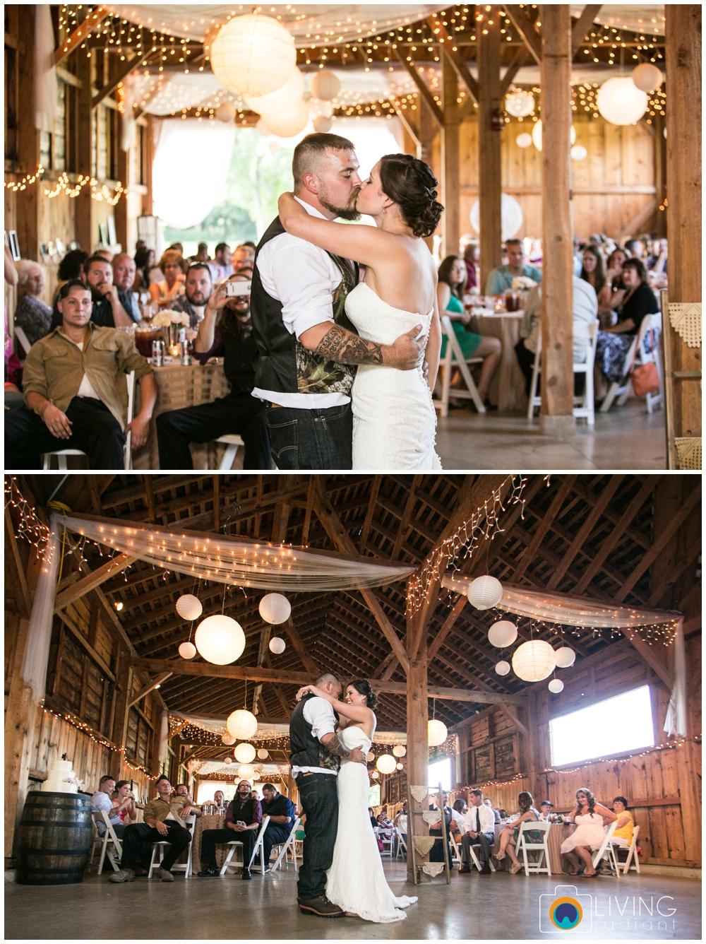 shannon-bill-bowers-wedding-living-radiant-photography-union-mills-homestead_0024.jpg