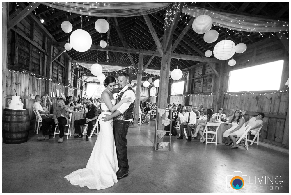 shannon-bill-bowers-wedding-living-radiant-photography-union-mills-homestead_0026.jpg