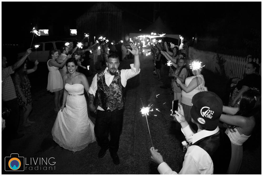 shannon-bill-bowers-wedding-living-radiant-photography-union-mills-homestead_0028.jpg