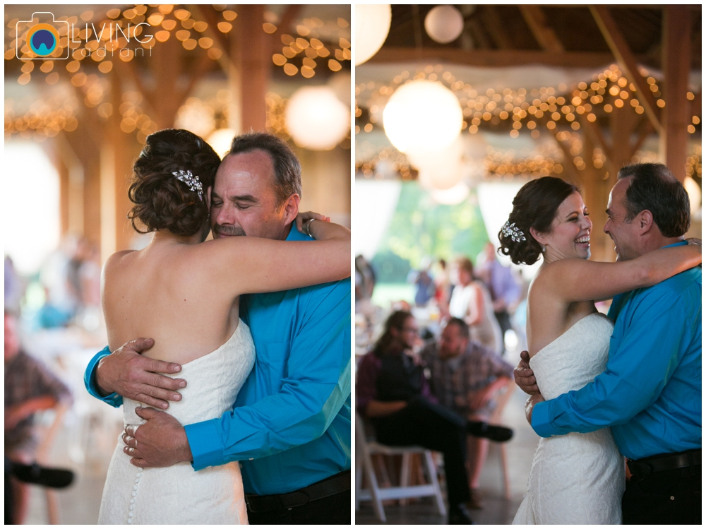 shannon-bill-bowers-wedding-living-radiant-photography-union-mills-homestead_0031.jpg