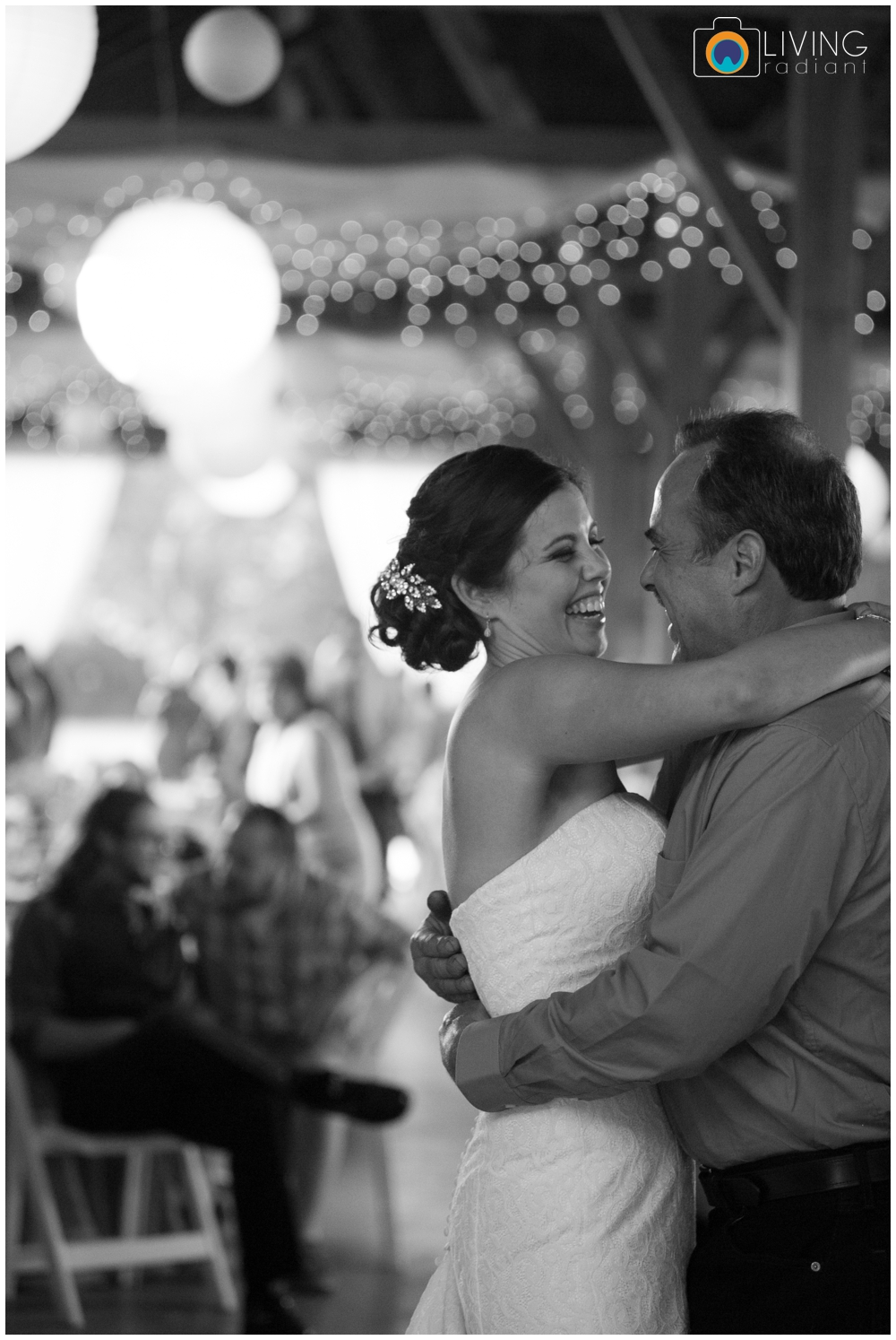 shannon-bill-bowers-wedding-living-radiant-photography-union-mills-homestead_0032.jpg
