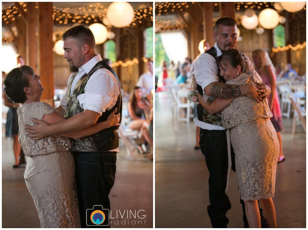 shannon-bill-bowers-wedding-living-radiant-photography-union-mills-homestead_0033.jpg