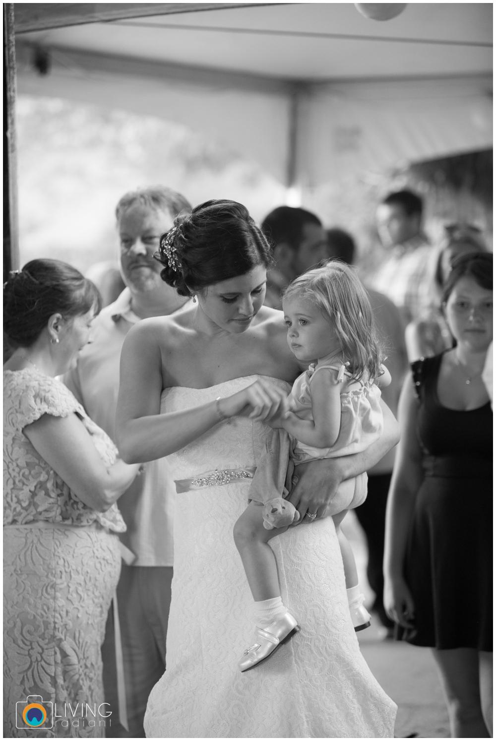 shannon-bill-bowers-wedding-living-radiant-photography-union-mills-homestead_0035.jpg