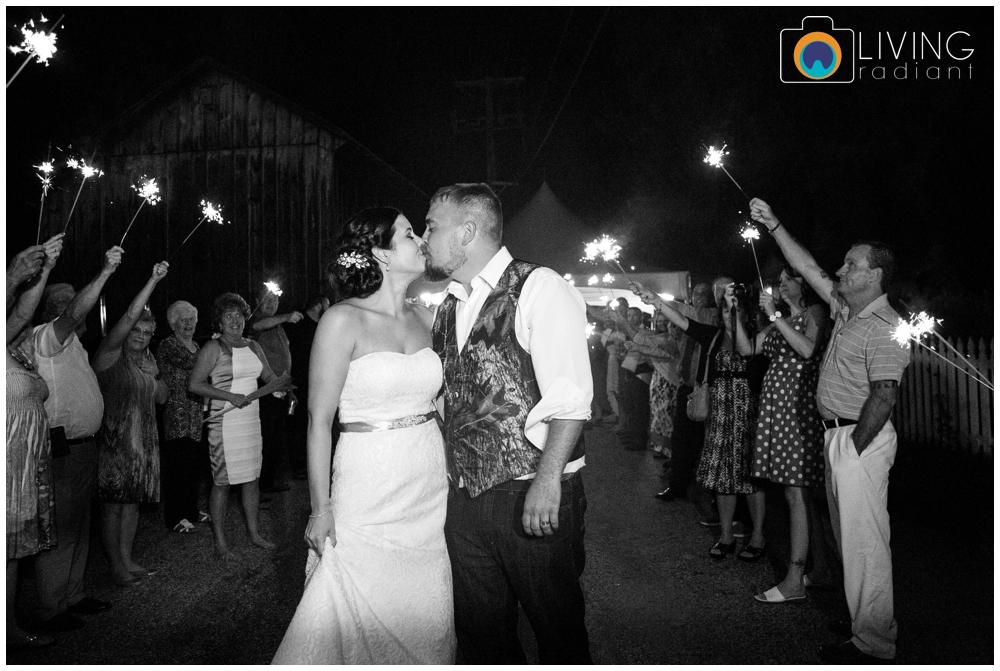 shannon-bill-bowers-wedding-living-radiant-photography-union-mills-homestead_0036.jpg