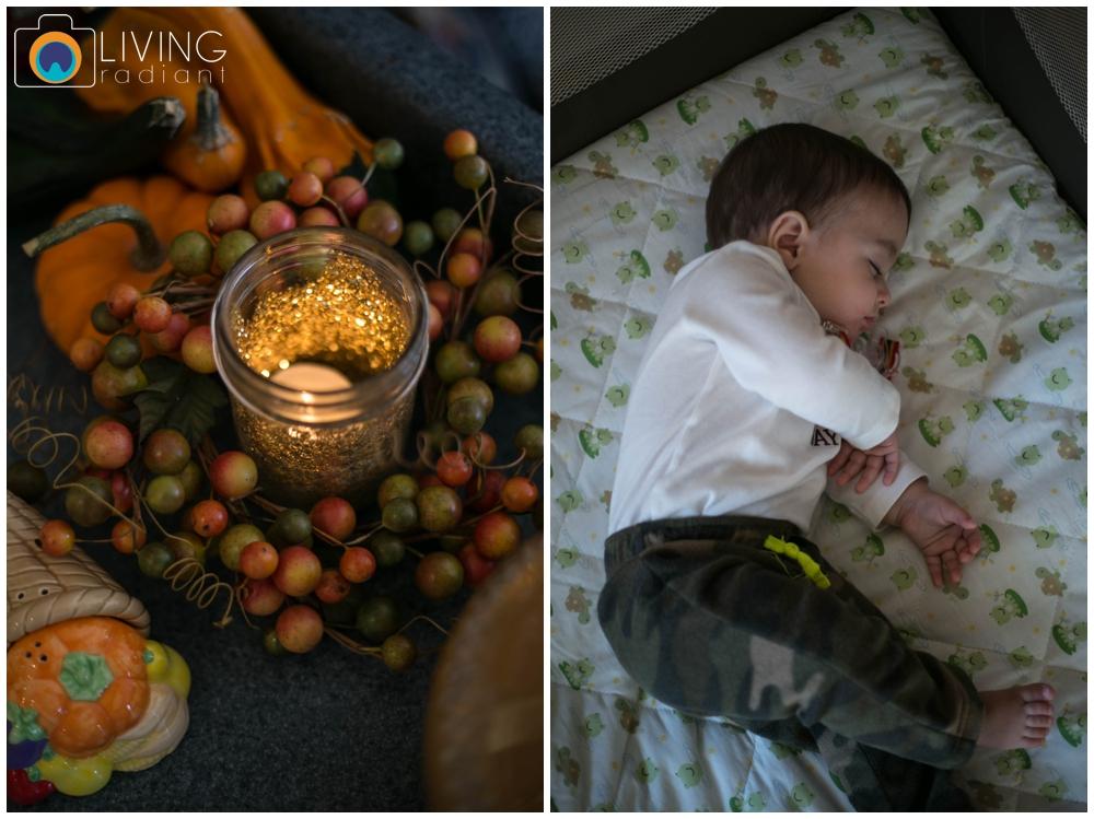 hoffman-nolan-libous-thanksgiving-family-pumpkins-and-pinecones_0003.jpg