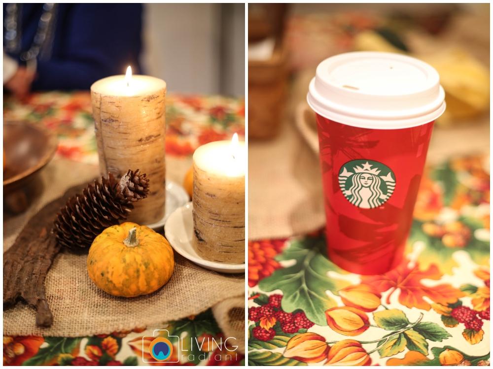 hoffman-nolan-libous-thanksgiving-family-pumpkins-and-pinecones_0006.jpg