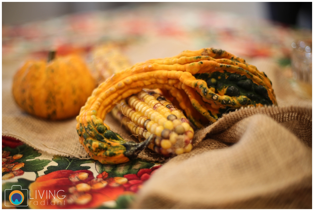 hoffman-nolan-libous-thanksgiving-family-pumpkins-and-pinecones_0007.jpg