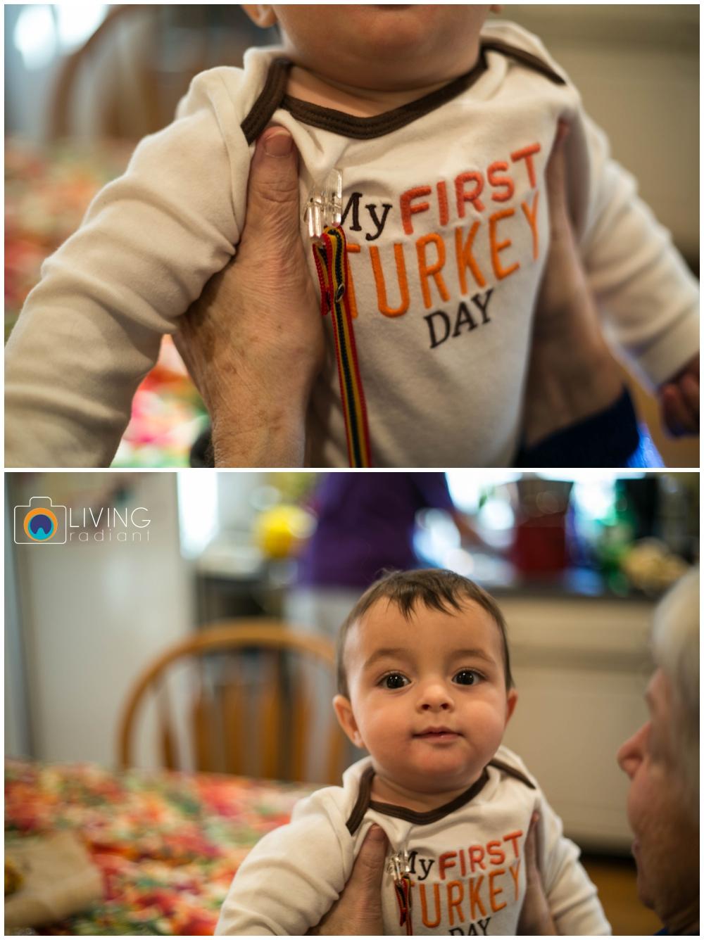 hoffman-nolan-libous-thanksgiving-family-pumpkins-and-pinecones_0008.jpg