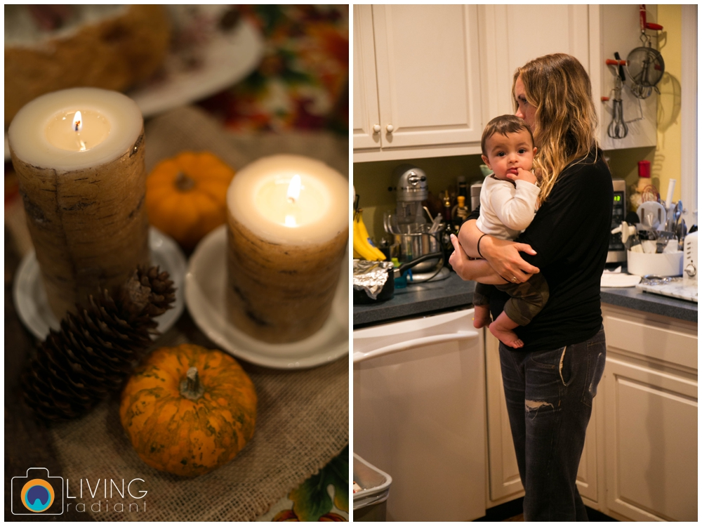 hoffman-nolan-libous-thanksgiving-family-pumpkins-and-pinecones_0014.jpg
